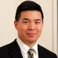 Dr Meng Chung