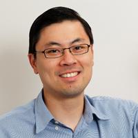 Dr Ray Kuan