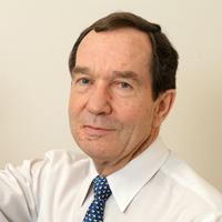 Dr Rob Allen