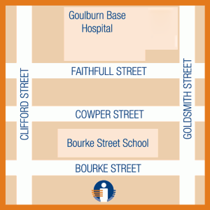 Map_Goulburn-300x300