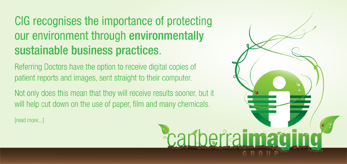 Sustainable_Business