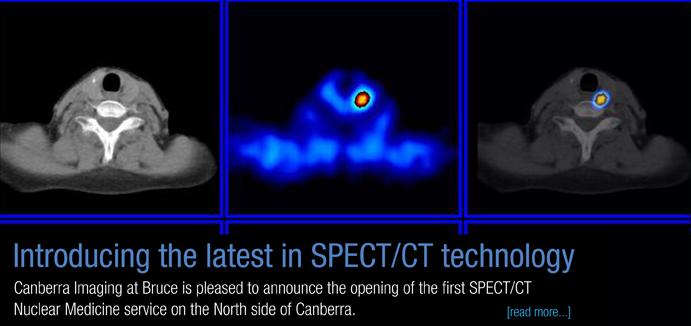 Web_Banner_SPECTCT