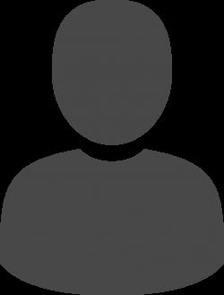 Generic Person Image