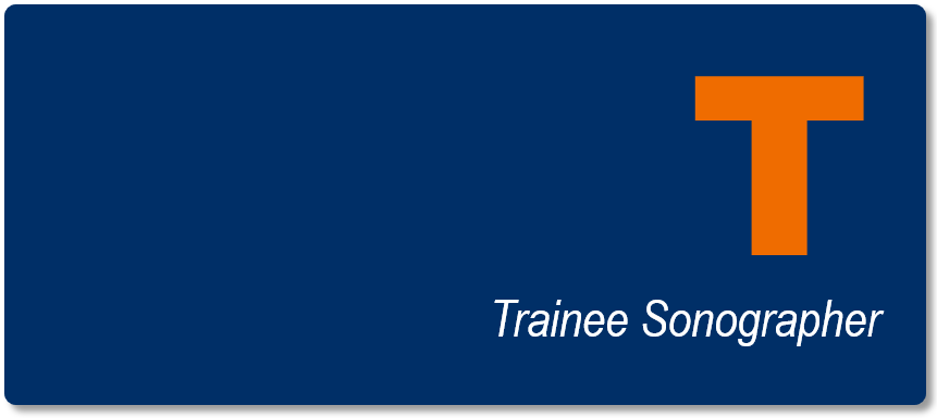Click this image for any Trainee Sonography Positions