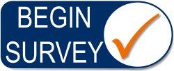 Begin Survey button